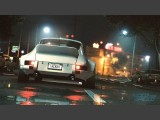 Need for Speed Screenshot #10 for PS4 - Click to view
