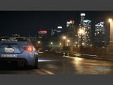 Need for Speed Screenshot #11 for PS4 - Click to view