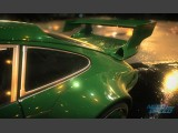 Need for Speed Screenshot #3 for Xbox One - Click to view