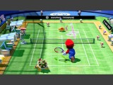 Mario Tennis: Ultra Smash Screenshot #1 for Wii U - Click to view