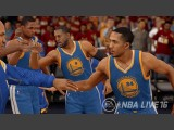 NBA Live 16 Screenshot #18 for PS4 - Click to view