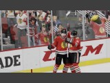 NHL 16 Screenshot #18 for PS4 - Click to view