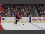 NHL 16 Screenshot #20 for PS4 - Click to view