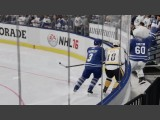 NHL 16 Screenshot #21 for PS4 - Click to view