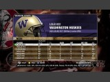 NCAA Football 09 Screenshot #676 for Xbox 360 - Click to view