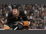 NHL 16 Screenshot #28 for PS4 - Click to view