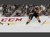 NHL 16 Screenshot #29 for PS4 - Click to view