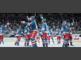 NHL 16 Screenshot #36 for PS4 - Click to view