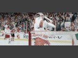 NHL 16 Screenshot #24 for Xbox One - Click to view