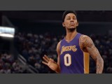 NBA Live 16 Screenshot #19 for PS4 - Click to view