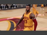 NBA Live 16 Screenshot #18 for Xbox One - Click to view
