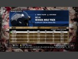 NCAA Football 09 Screenshot #681 for Xbox 360 - Click to view