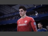 FIFA 16 Screenshot #33 for PS4 - Click to view