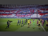 FIFA 16 Screenshot #38 for PS4 - Click to view