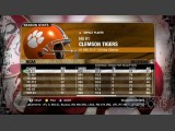NCAA Football 09 Screenshot #683 for Xbox 360 - Click to view