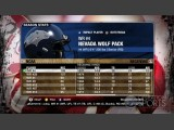 NCAA Football 09 Screenshot #684 for Xbox 360 - Click to view