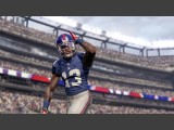 Madden NFL 16 Screenshot #64 for PS4 - Click to view