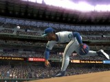 Triple Play 2002 Screenshot #2 for Xbox - Click to view