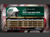 NCAA Football 09 Screenshot #685 for Xbox 360 - Click to view