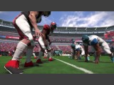 Joe Montana Football Screenshot #1 for iOS - Click to view
