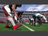 Joe Montana Football Screenshot #2 for iOS - Click to view