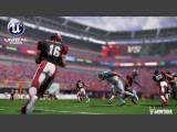 Joe Montana Football Screenshot #3 for iOS - Click to view