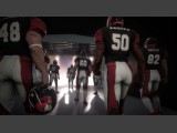 Joe Montana Football Screenshot #4 for iOS - Click to view