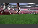 Joe Montana Football Screenshot #6 for iOS - Click to view