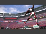 Joe Montana Football Screenshot #7 for iOS - Click to view