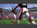 Joe Montana Football Screenshot #8 for iOS - Click to view