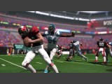 Joe Montana Football Screenshot #11 for iOS - Click to view