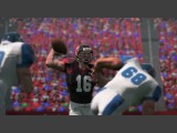 Joe Montana Football Screenshot #12 for iOS - Click to view