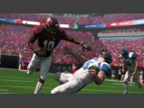 Joe Montana Football Screenshot #13 for iOS - Click to view