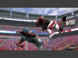Joe Montana Football Screenshot #14 for iOS - Click to view