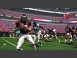 Joe Montana Football Screenshot #15 for iOS - Click to view