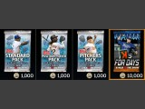 MLB 15 The Show Screenshot #242 for PS4 - Click to view
