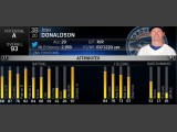 MLB 15 The Show Screenshot #244 for PS4 - Click to view