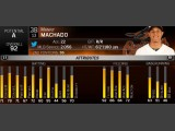 MLB 15 The Show Screenshot #246 for PS4 - Click to view