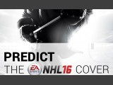 NHL 16 Screenshot #38 for PS4 - Click to view