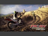 MX vs. ATV Supercross Encore Screenshot #1 for PS4 - Click to view
