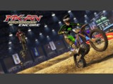 MX vs. ATV Supercross Encore Screenshot #4 for PS4 - Click to view