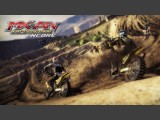 MX vs. ATV Supercross Encore Screenshot #6 for PS4 - Click to view