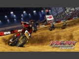 MX vs. ATV Supercross Encore Screenshot #7 for PS4 - Click to view