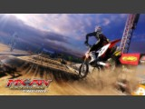 MX vs. ATV Supercross Encore Screenshot #10 for PS4 - Click to view