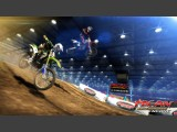 MX vs. ATV Supercross Encore Screenshot #12 for PS4 - Click to view