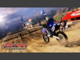 MX vs. ATV Supercross Encore Screenshot #10 for Xbox One - Click to view