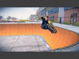 Tony Hawk's Pro Skater 5 Screenshot #6 for PS4 - Click to view