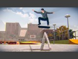 Tony Hawk's Pro Skater 5 Screenshot #7 for PS4 - Click to view
