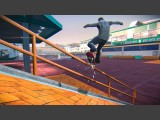 Tony Hawk's Pro Skater 5 Screenshot #8 for PS4 - Click to view