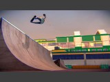 Tony Hawk's Pro Skater 5 Screenshot #10 for PS4 - Click to view